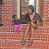 Sophia Momodu shares adorable photos with her daughter, Imade