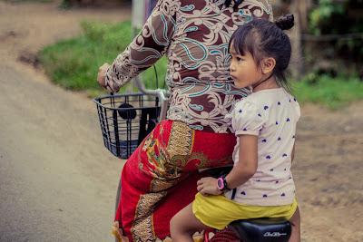 El clima familiar y la nutrición afectan a la atención y rendimiento de los y las menores.