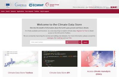 https://cds.climate.copernicus.eu