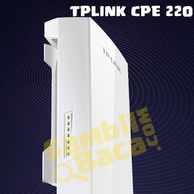 Cara Upgrade Firmware Totolink - sambilbaca com | Kumpulan Tutorial