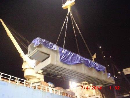 Contoh Surat Export Dan Import Kembali Barang Repairre