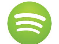 Spotify Music Premium Mod APK [Latest]
