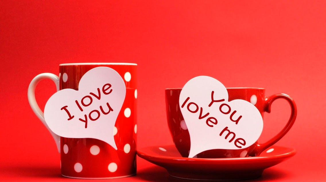Cute Valentines Day 2015 Images