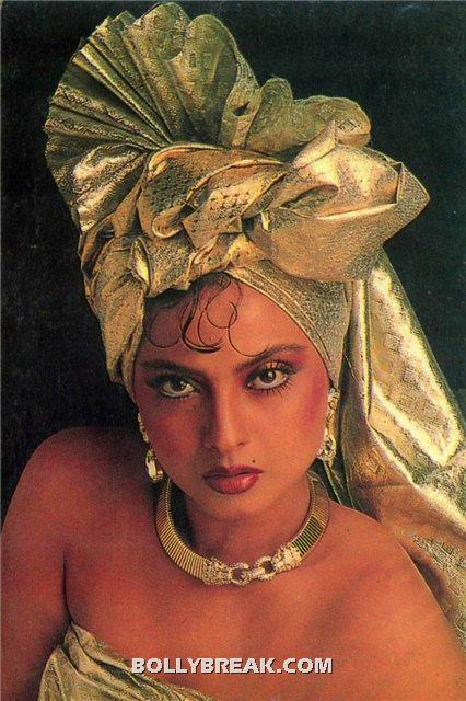 Hacked Cleavage Rekha  naked (79 images), Facebook, lingerie