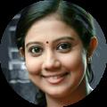 ActressRachana_image