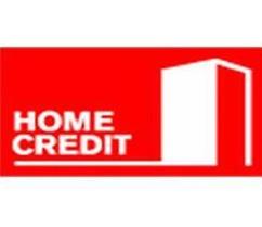 Lowongan Kerja Registration Operator di PT Home Credit Indonesia