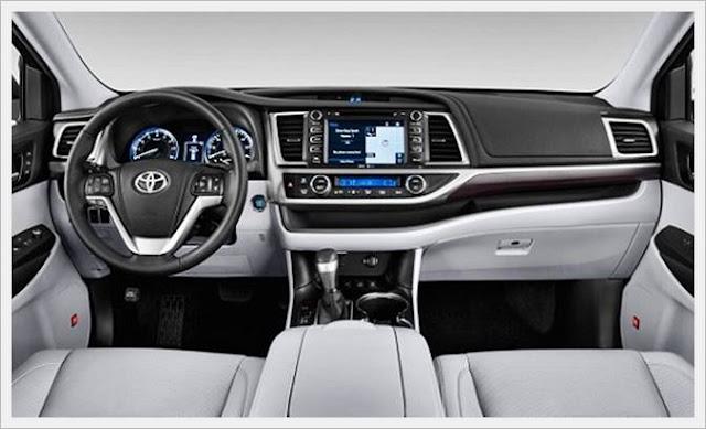 2016 Toyota Venza Review Australia