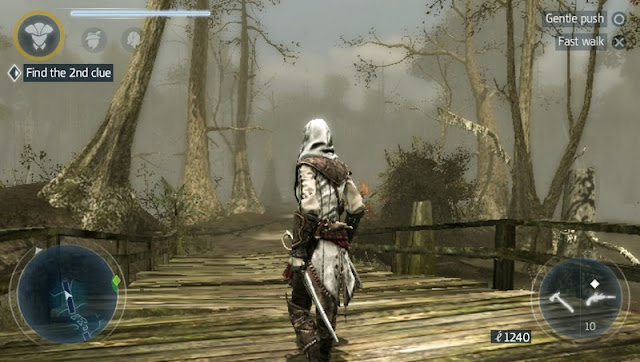 Download Game Assassin Creed 3 - Liberation PC Games Full Version | Murnia Games