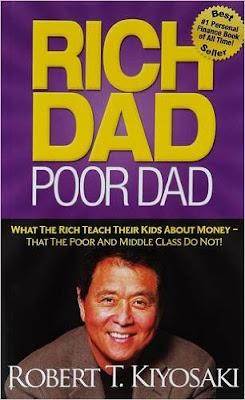 Download Free Rich Dad Poor Dad Book PDF