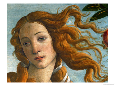 Italian Art Paintings