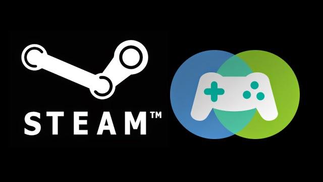 Download Steam Offline Installer For PC