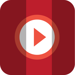 Download Viva Video: Free Video Editor Apk for Android and