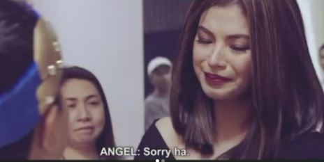 Most Unforgettable Moments Of Angel Locsin In Pilipinas Got Talent Season 6