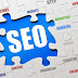 10 SEO tips to Optimize your website
