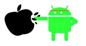 android tidak lagi gratis