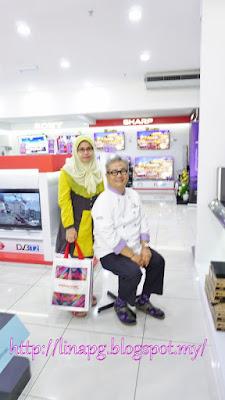 Dato' Haji Chef Ismail