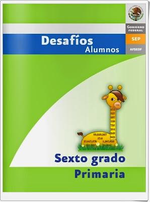 http://issuu.com/santos_rivera/docs/desafio_alumnos_6o_interiores/1?e=3232922/2485972