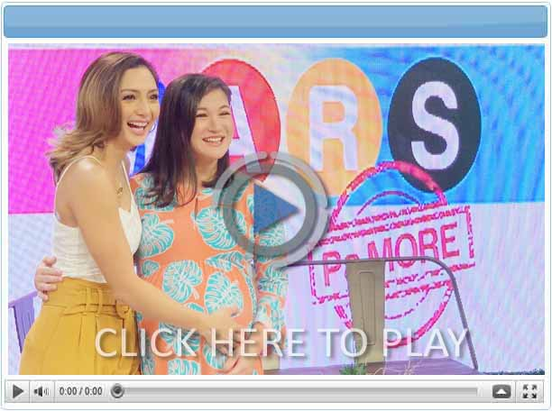 Mars Pa More - 11 September 2019 - Pinoy Show Biz  Your Online Pinoy Showbiz Portal