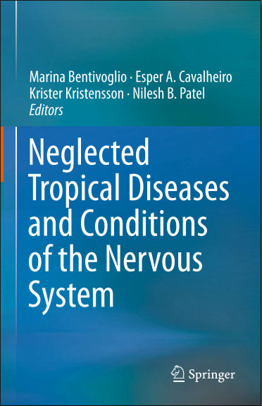 Neglected Tropical Diseases and Conditions of the Nervous System PDF (May 31, 2014)
