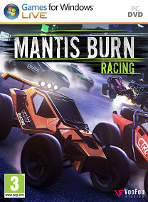 mantis-burn-racing-pc-cover-www.ovagames.com