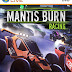 Mantis Burn Racing Elite Class-PLAZA