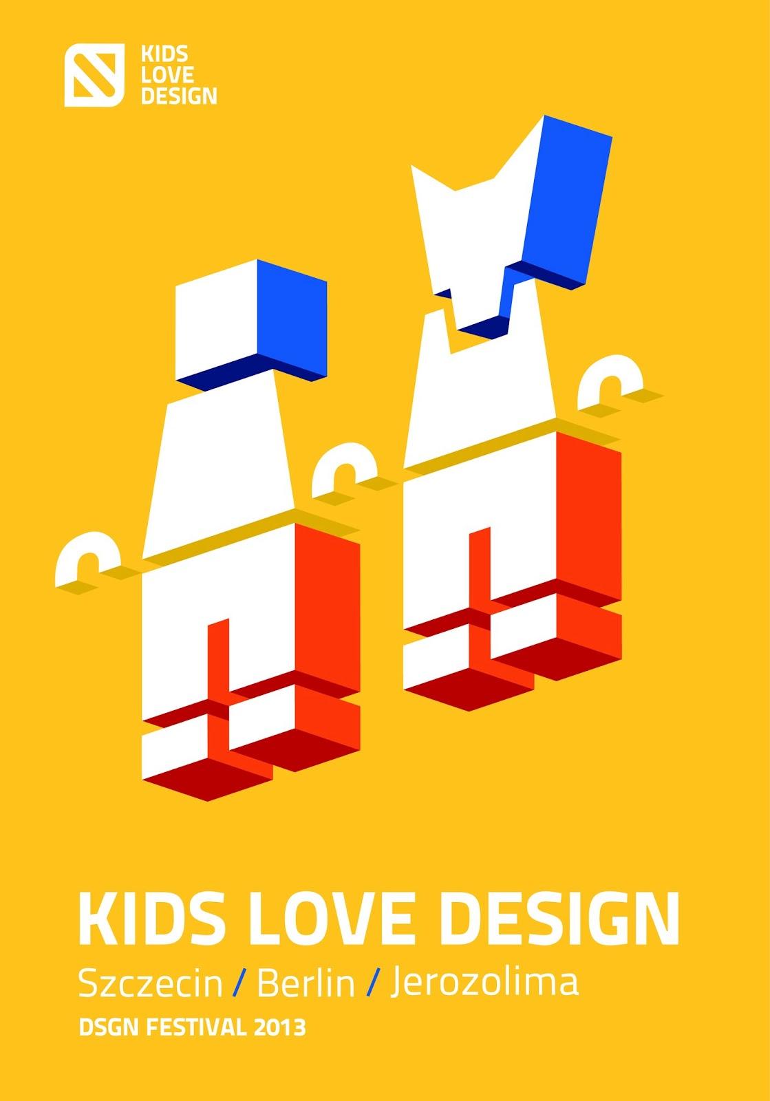 szczecin rowerem z ksi k w r ku kids love design. Black Bedroom Furniture Sets. Home Design Ideas