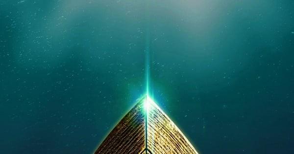 Aquaman Movie Free Download In Hindi In 1080: Aquaman 2018 Full Movie Online Watch And Free HD Hindi