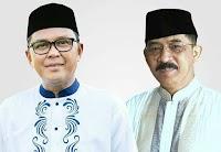 IPI: NA Gerakan Politiknya Tenang Namun Ril