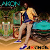 (Download Zip)  Album : Akon - Akonda