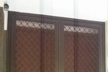 Jasa Pintu Expanda Berkualitas Jabodetabek