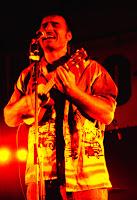 http://musicaengalego.blogspot.com.es/2016/11/fotos-anton-ke-no-x-ventorock-en.html