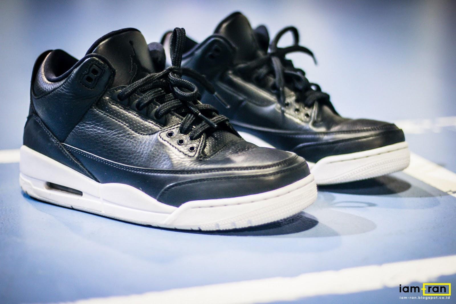 bb80612e0f9d IAM-RAN  Leo - Nike Air Jordan 3