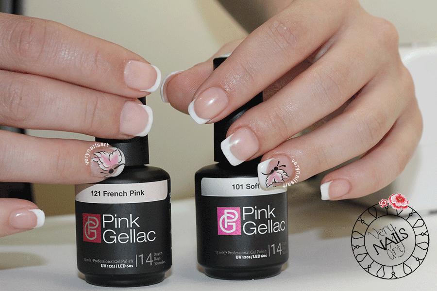 mariposa-one-stroke-esmalte-semipermanente-pink-gellac