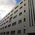 Που κολλάει το Project της Dimand στα κτίρια της «Παπαστράτος»