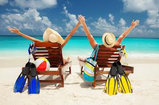 grupos para viajar viajes en grupo organizados