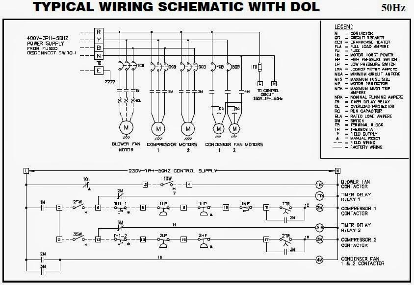 mitsubishi split ac unit wiring diagram: mitsubishi 380 air conditioning  wiring diagramrh:svlc