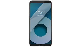 Spesifikasi dan Harga LG Q6 Plus [4/64GB] di Indonesia
