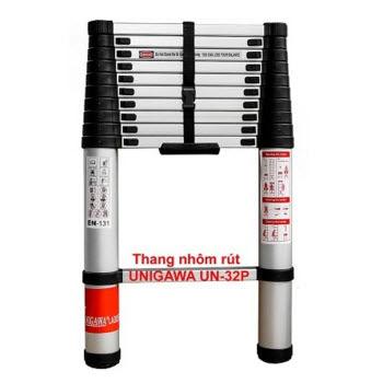 3.2m-thang-nhom-rut-don-unigawa-un-32P
