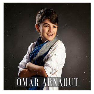 omar arnaout album - Story of Life lyrics