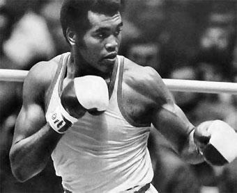 Teófilo Stevenson portó la enseña nacional tres veces en Juegos Olímpicos, y… ¡siempre terminó campeón!