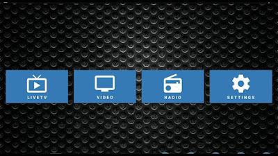 NEW BEST FAST APP IPTV ENJOY ALL BEST CHANNELS