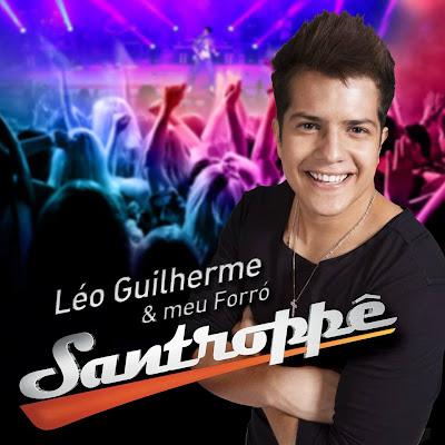 COMPLETO GASPARZINHO CD 2013 DO BAIXAR O