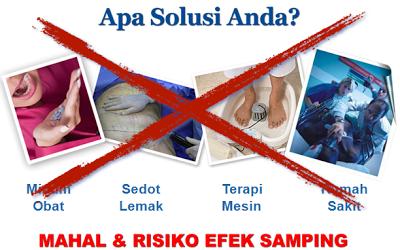 Efek Samping Optrimax Plum Delite