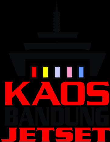 Pusat Tempat Pembuatan Kaos Sablon Bandung