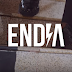 Endia - Dem Daddy | Watch And Download Music