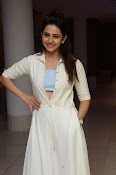 rakul preet singh cute photos-thumbnail-11