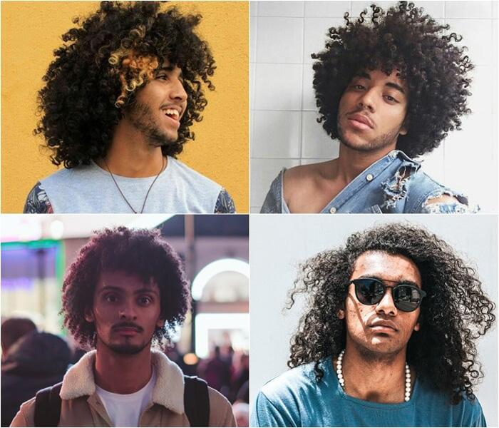 cabelo-tipo-3-dicas