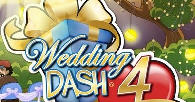 wedding dash 4 ever free download full version