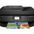HP Officejet 4650 Treiber Windows 10/8/7 Und Mac