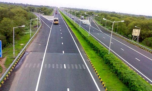 दिल्ली जाना होगा आसान: पटना-बक्सर फोर लेन सड़क जुड़ेगी लखनऊ-गाजीपुर एक्सप्रेस-वे से